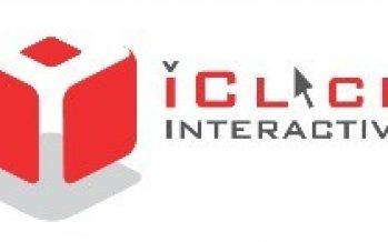 iClick Secures More Than US$30 Million in Credit Facility with HSBC's GBA+ Technology Fund
