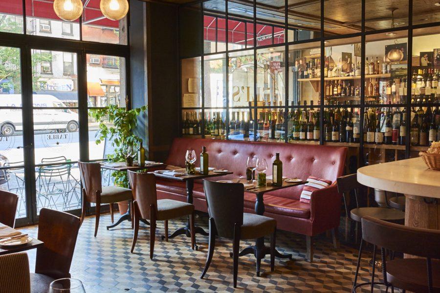 covid19 famous chefs new york restaurants to push
