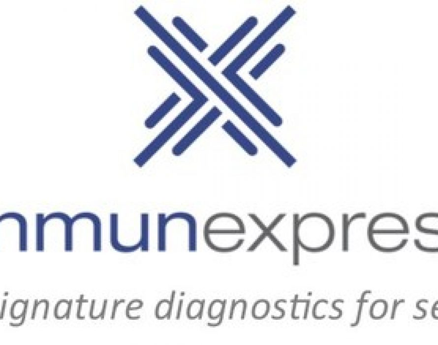 Immunexpress Receives CE Mark and Signs European Commercialization Partnership for SeptiCyte® RAPID