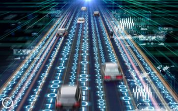 Increasing Acceptance of Autonomous Vehicles Uncovers Multi-billion Dollar Opportunities in Mobility Services