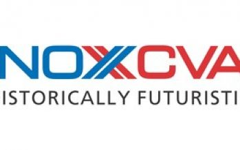 INOXCVA Signs MoU With Shell Energy India for LNG Distribution