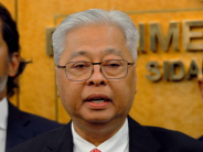 Malaysia, Singapore express commitment for defence establishments of both countries