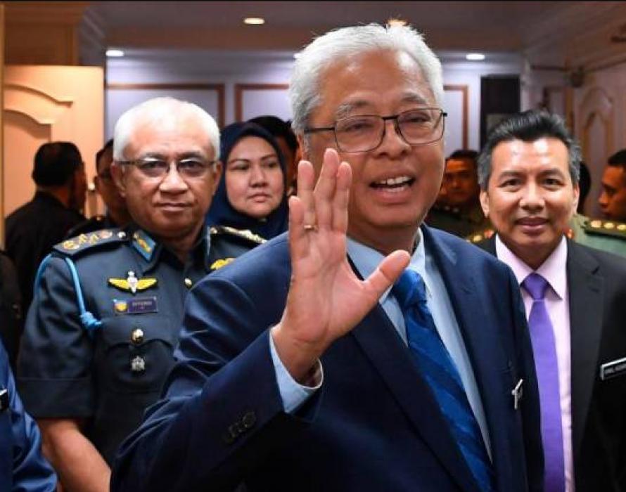 12th Malaysia Plan focus of Dewan Rakyat today