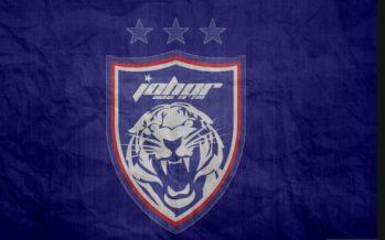 JDT temporarily halts ticket sales for Super League match