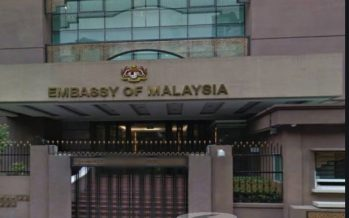 No Malaysians affected in Manila hostage incident – Malaysian Embassy