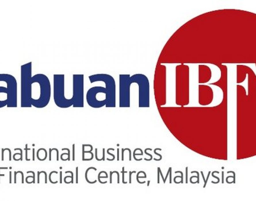 Labuan IBFC's Financial Services Community Band Together to Contribute to the Relief Efforts in Combating COVID-19