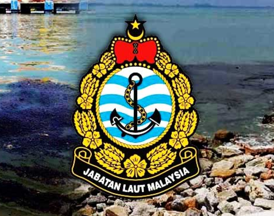 COVID-19: Sailors not allowed to sign off or on in Malaysian port