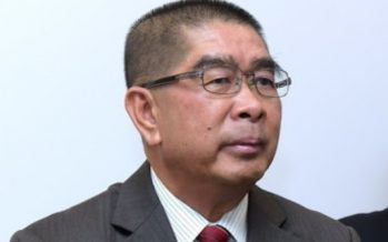 PBS to contest 15 seats in Sabah election