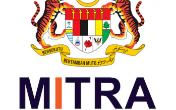 MBC: Santhara must give explanation on MITRA