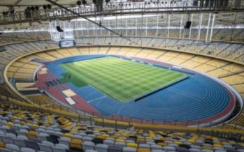 No more league matches at National Stadium – MFL