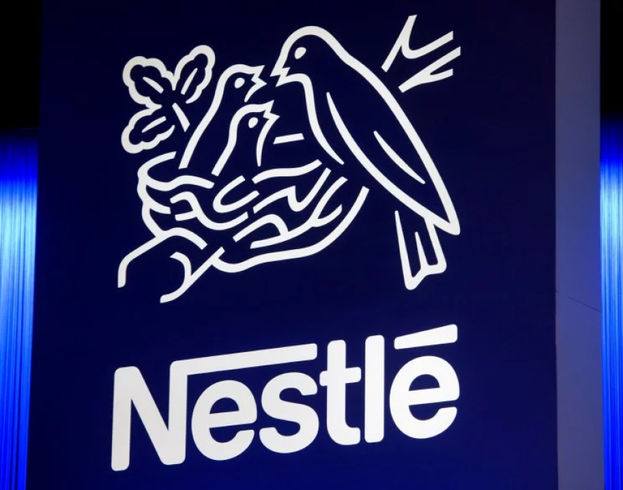 COVID-19: Nestle Malaysia reports its first positive case