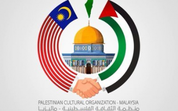 COVID-19: PCOM appreciate Malaysian medical workers