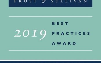 Philips Applauded by Frost & Sullivan for its Thought and Technology Leadership and Patient-centered Innovation in the Radiology Market