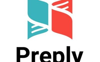 Preply Raises $10 million as Online Language Learning Comes Into Its Own