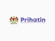 Mustapa: RM250 billion PRIHATIN Stimulus Package among largest in the world