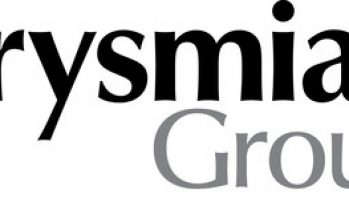 Prysmian Secures Over €150 Million Offshore Wind Grid Connection Project in France by RTE
