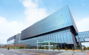 Samsung Biologics Adds Greater Expertise and Diversity to Its Board