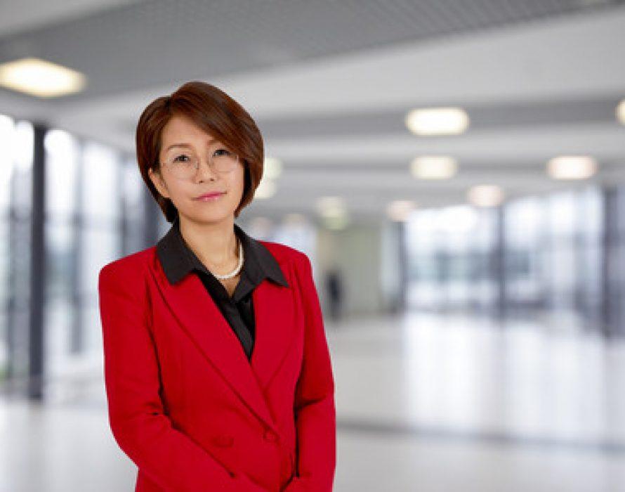 Samsung Biologics expands leadership for CDO business