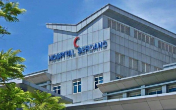 COVID-19: Patient under investigation was found dead