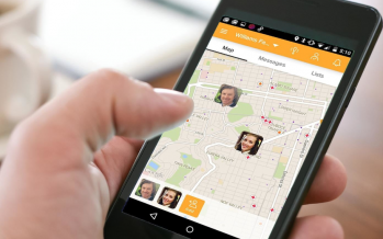 Malaysia preparing smartphone application to track movements