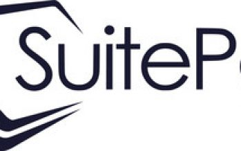 SuitePad Announces Its Latest Round of Funding Led by Riverside Acceleration Capital