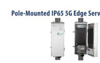 Supermicro Introduces – Outdoor Edge Systems – New Category of 5G Telco, Intelligent Edge, and Streaming Servers for IP65 Cell Tower Deployments