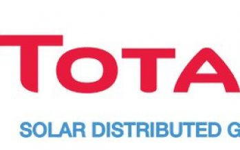 Total Solar Distributed Generation Signs One of Thailand's Largest Corporate Solar Power Purchase Agreements with Betagro