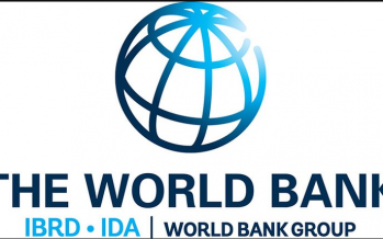 World Bank announces up to US$12 billion in immediate funds for coronavirus