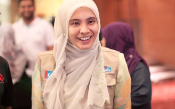 Nurul Izzah: People's mandate must always reign supreme.