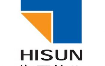 Zhejiang Hisun Pharmaceutical Co. Ltd.: Favipiravir Works – Preliminary Clinical Studies Suggest Positive Effects on COVID-19 Patients