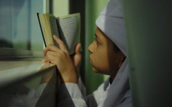 Terengganu folks missing the Ramadan mood of previous years