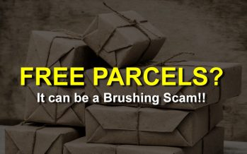 Woman loses RM84,950 to parcel scam