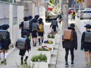 With Japan on brink of coronavirus emergency, Tokyo could keep schools closed until May