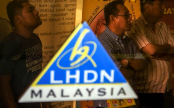 BPN: Bankrupt individuals not required to report