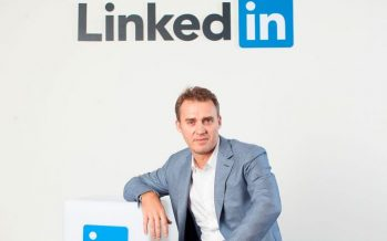 Covid 19: LinkedIn offers free job postings for frontliners