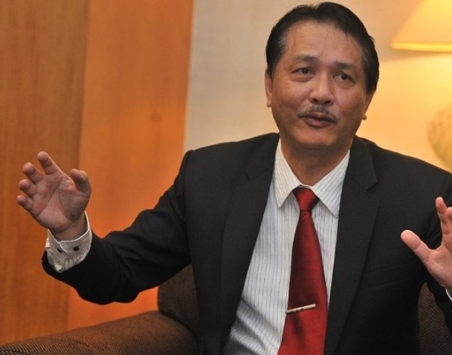 Malaysia, Singapore must streamline SOP before allowing cross-border travel – Health DG