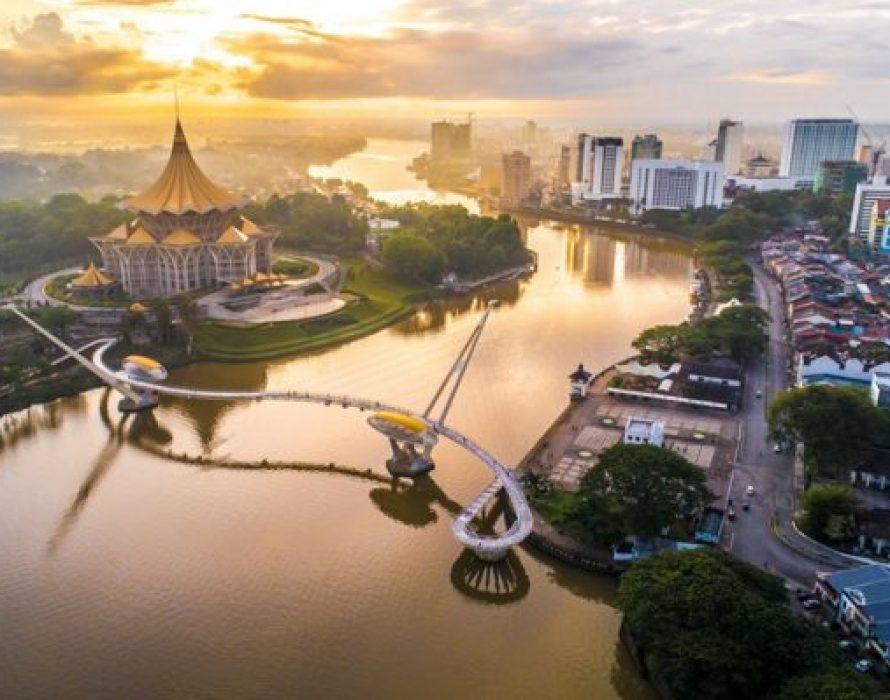 Sarawak: Considering EMCO for Covid-19 hotspots in Kuching