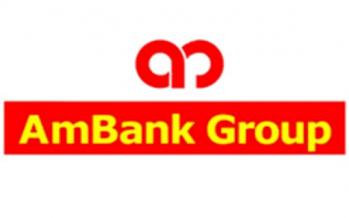 AmBank donates RM 500,000 to COVID-19 fund via MERCY