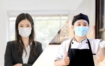AXA Hong Kong introduces 'Support the SME' Programme – Standing by SMEs through the COVID-19 pandemic