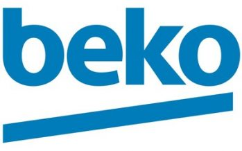 """Beko Donates Household Appliances to Global Healthcare Workers and Launches """"Best Team in the World"""" Campaign"""