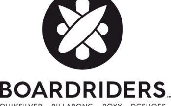 Boardriders Announces Coronavirus Response