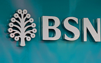 MCO: BSN records high transactions on online platform