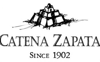 Catena Zapata Named the N°1 World's Most Admired Wine Brand of 2020 by Drinks International Magazine