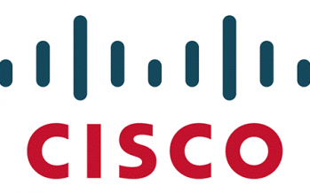 Cisco Doubles Down on Small Business Commitment with Expanded Portfolio