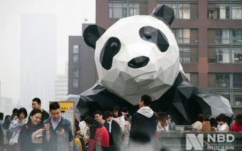 Eyes on Chengdu '2nd Short Video Competition – Tianfu Through the Lens' kicks off