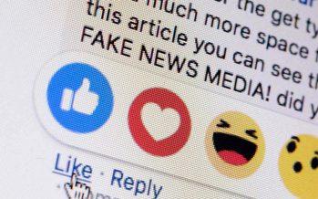 Covid-19: List of fake news on social media as of 9am, April 12 – KKMM