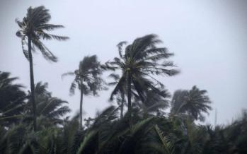 Kedah: 86 houses, five shop premises damaged due to heavy rain
