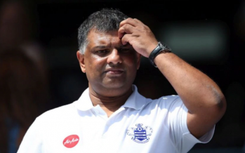 AirAsia founders not taking salary; staff accept up to 75% pay cut