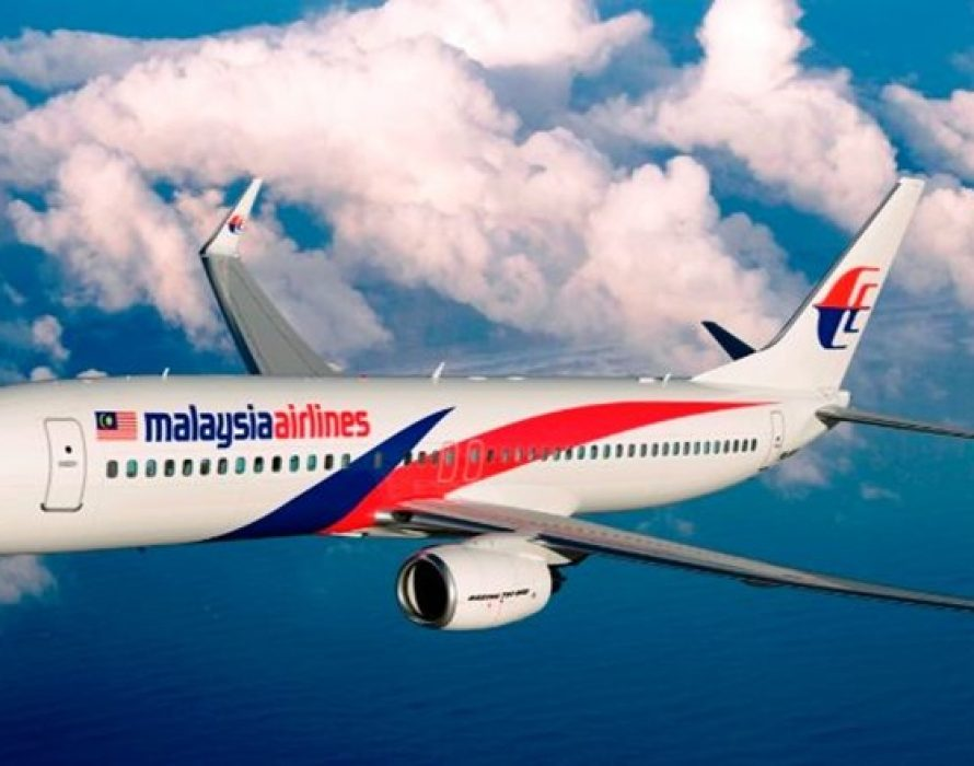 Tengku Zafrul: Up to Khazanah to sort out Malaysia Airlines' quandary