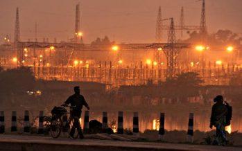 Indian power grid operators scramble to prepare for Modi's 'lights off' plan